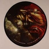 Ganondorf - Single by Various Artists