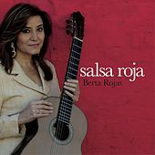 Play & Download Salsa Roja by Berta Rojas | Napster