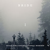 Play & Download I by Bride | Napster