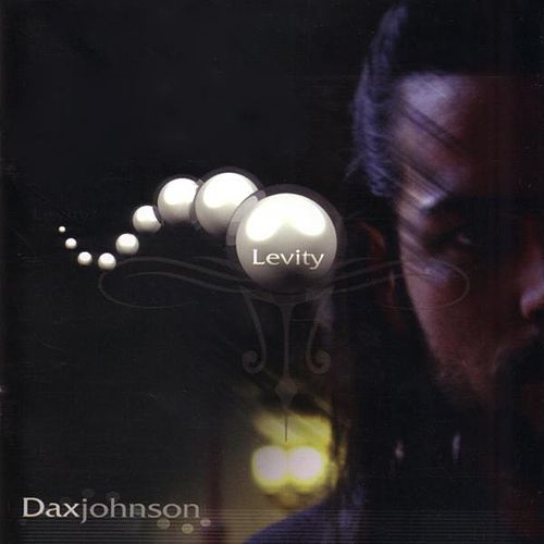 Play & Download Levity by Dax Johnson | Napster