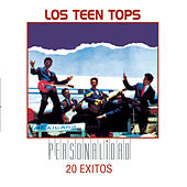 Personalidad: 20 Exitos by Los Teen Tops