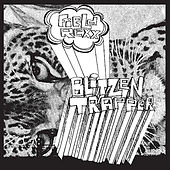 Field Rexx by Blitzen Trapper