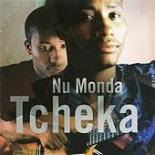 Play & Download Nu Monda by Tcheka | Napster