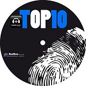 Play & Download Danirava Records Top10 by Various Artists | Napster