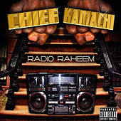 Play & Download Radio Raheem by Chief Kamachi | Napster