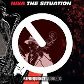 The Situation by Niva