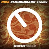 Play & Download Embarazado Repack by Niva | Napster