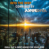 Into The Deep - Compiled By JunkDNA - EP by Various Artists
