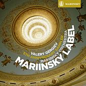 Celebrating 5 Years of the Mariinsky by Various Artists