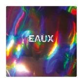 Plastics by Eaux