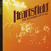 The Wonder of It All/Signature Series by Heartsfield