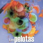 Selección by Las Pelotas