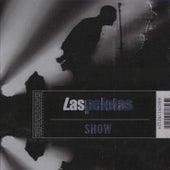 Show by Las Pelotas