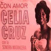 Con Amor by La Sonora Matancera