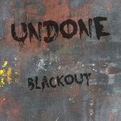 Blackout by Undone