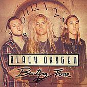 Play & Download Beating Time by Black Oxygen | Napster