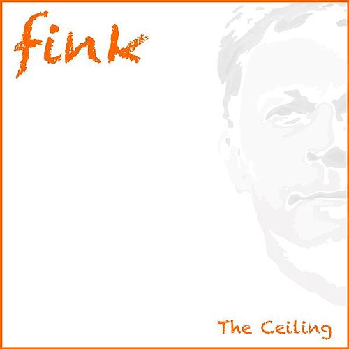 Play & Download The Ceiling by Fink (UK) | Napster