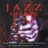 Play & Download Jazz Giants by Various Artists | Napster