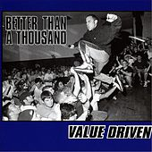 Play & Download Value Driven by Better than a Thousand | Napster