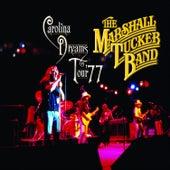 Carolina Dreams Tour '77 by The Marshall Tucker Band