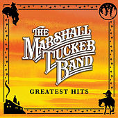 Greatest Hits by The Marshall Tucker Band