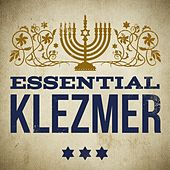 Essential Klezmer by Various Artists