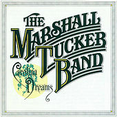 Play & Download Carolina Dreams by The Marshall Tucker Band | Napster