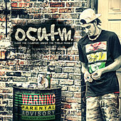 Play & Download O.C.U.T.M by Trademark | Napster