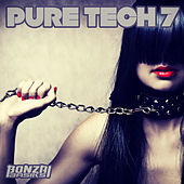 Play & Download Pure Tech 7 by Various Artists | Napster