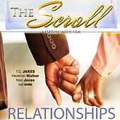 Play & Download The Scroll: Relationships by Various Artists | Napster