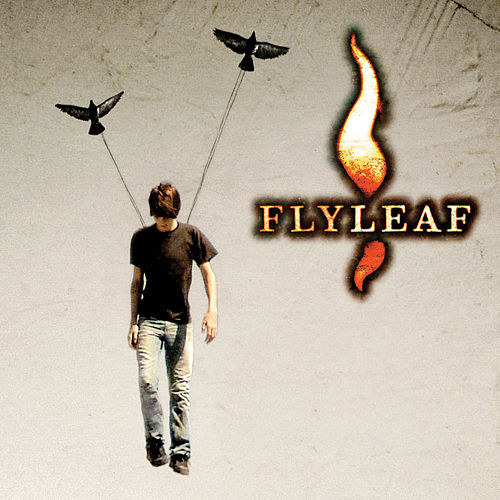 Play & Download Flyleaf by Flyleaf | Napster