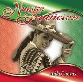 Nuestra Tradición by Aida Cuevas