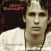 Hallelujah by Jeff Buckley