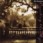 Play & Download Counting The Ways by Edward Gerhard | Napster