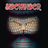Play & Download Sidewinder by Sidewinder | Napster