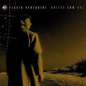 Play & Download Noites Com Sol by Flavio Venturini | Napster