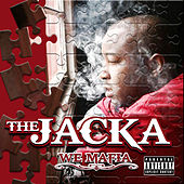 Play & Download Moonlight Verse by The Jacka | Napster