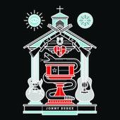 Play & Download Jonny Burke by Jonny Burke | Napster
