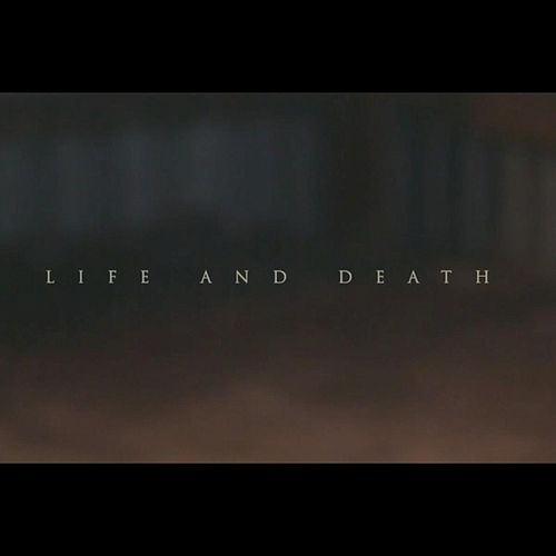 Life and Death by Devastator