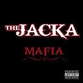 Play & Download Mafia Verse by The Jacka | Napster