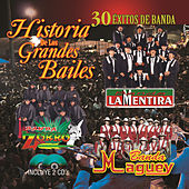 Play & Download 30 Exitos de Banda by Various Artists | Napster