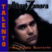 Play & Download No Puedo Quererte by Albert Zamora | Napster