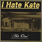 Play & Download Act One by I Hate Kate | Napster
