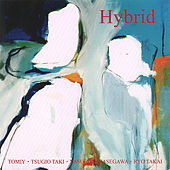 Play & Download Hybrid by Hybrid | Napster