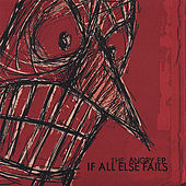 The Angry EP by If All Else Fails