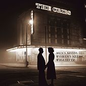 Play & Download Men's Needs, Women's Needs, Whatever by The Cribs | Napster