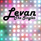 Play & Download The Singles by Levan | Napster