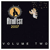 Play & Download Athfest 2007 Volume Two by Various Artists | Napster