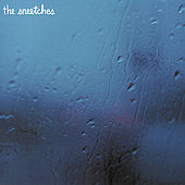 Play & Download Sometimes That's All We Have by The Sneetches | Napster