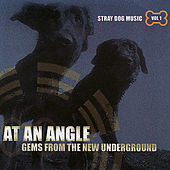 Play & Download At An Angle: Gems From the New Underground Volume 1 by Various Artists | Napster